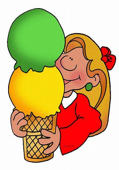 Ice Cream China Clipart Inventions Clip Ancient