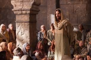 Image result for jesus teaching