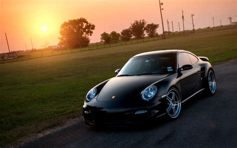 Porsche Wallpapers by Porsche 911 Wallpapers Pictures Images