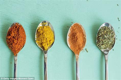 Turmeric - Nature's wonder drug! The healthiest herbs ...