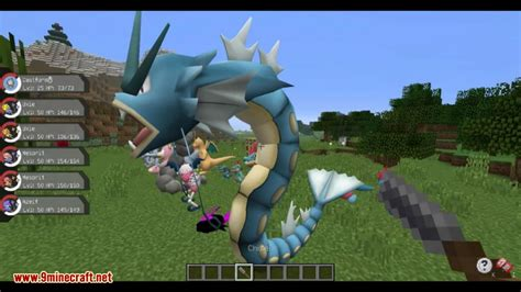download minecraft mod