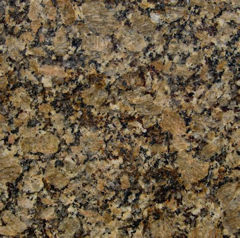 granite colors selection santa cecilia new venetian