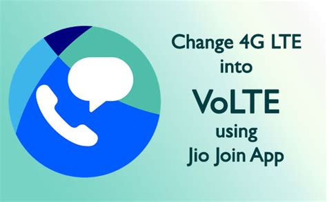 jio join jiovoice apk  android