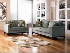 Carpet Designs For Living Room by Accessories Cheap Area Rugs For Living Room Interior Decoration And Home