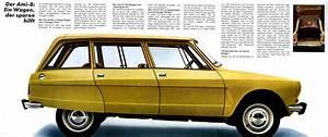 Citroen Ami 8 : citroen ami 8 cerca con google les belles voitures pinterest citroen ds and cars ~ Medecine-chirurgie-esthetiques.com Avis de Voitures