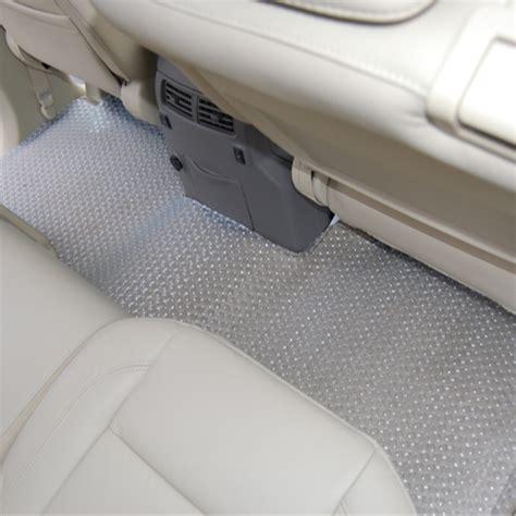 floor mats bmw i3 bmw i3 rubber custom all weather floor mats