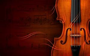 Images Of Cello Wallpaper Iphone
