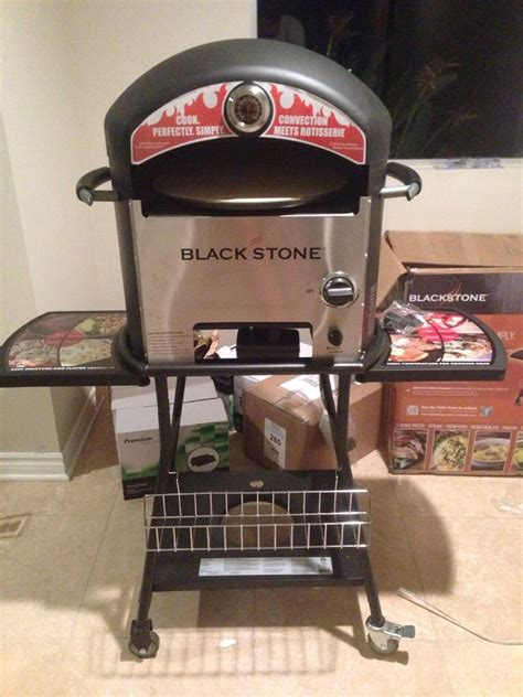 blackstone patio oven canada 100 blackstone patio oven canada blackstone 36 inch