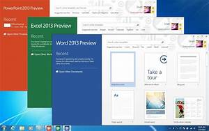 Microsoft new office 2013 365 suite for Microsoft new office 2013 365 suite