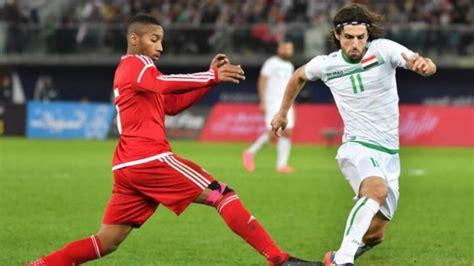 Saturday, 29 may 2021, 16:00. Prediksi Oman vs UAE 6 Januari 2018   Indobetking