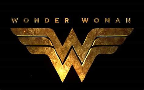 Wonder Woman Symbol Tattoos