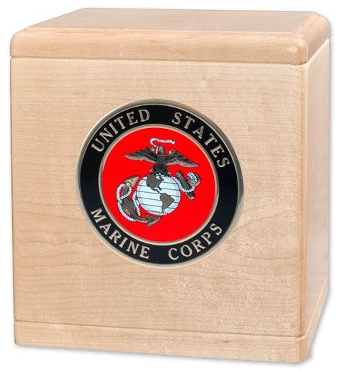 military memorial keepsakes cremation urns