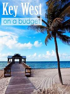 best free things to do in key west key west florida 39 With honeymoon ideas in florida
