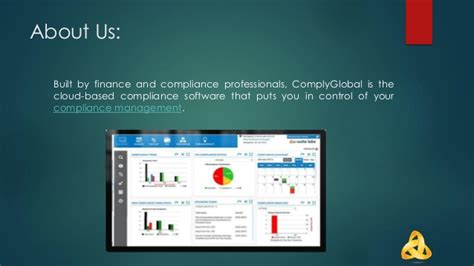 Compliance Software For Proactive Compliance Management. Home Inspector Richmond Flight From Nyc To Dc. Computer Science Degree Syllabus. Source Code Escrow Agreement. Windshield Replacement Norfolk Va. Community Colleges In Sc Laser Eye Surgery Ny. Best Security Companies In Nyc. Online Charity Fundraising Sites. Pittsburgh Bankruptcy Lawyer