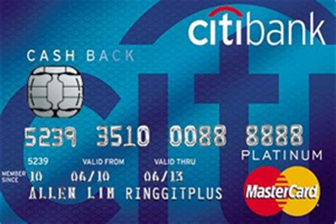If the withdrawal is larger, the fee will be 6%. 7 Best Cash Back Credit Cards In India