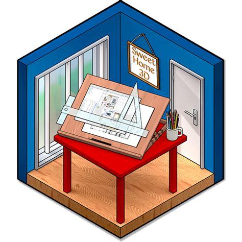 Sweet Home 3D – Kostenloser Wohnungsplaner mit starker Community