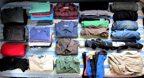 packing list easyacc media center