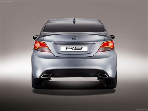 Hyundai Rb Concept 23