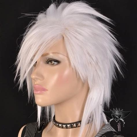 rock hair style 17 best images about on hairstyles 7180