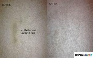 Tapis Blanc Poil Long : tapis poil long blanc id es de d coration int rieure french decor ~ Teatrodelosmanantiales.com Idées de Décoration