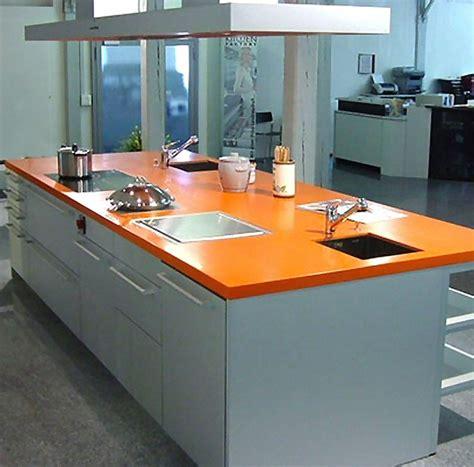 cuisine en corian plan de travail granit marbre quartz de quartz