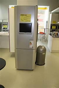 Kühlschrank Mit Internet : k hlschrank kgm39t60 bosch stand k hl gefirerkombination ~ Kayakingforconservation.com Haus und Dekorationen