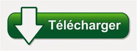 telecharger gratuit avast terbaru version complète 2014