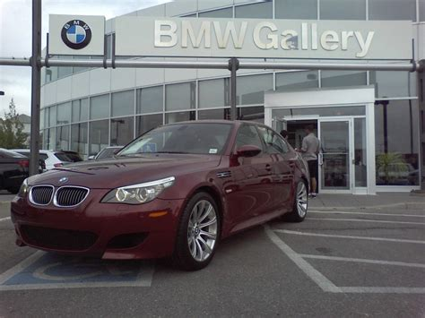 bmw dealership bmw dealership calgary new car price specification