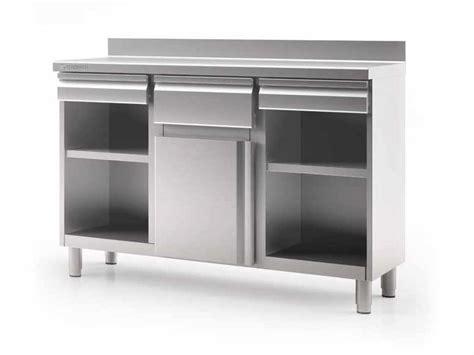 meuble pour machine a cafe meuble pour machine 224 caf 233 200
