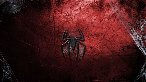 spiderman wallpapers epic wallpaperz