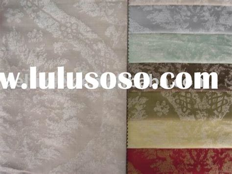 fabric curtain designs curtain design