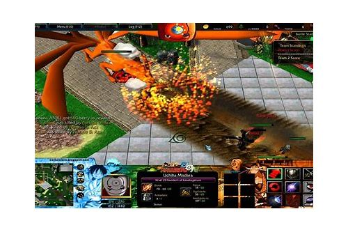 warcraft battle stadium don 1.9 free download