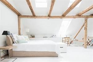 Schwebebalken Selber Bauen : einfaches bettgestell futonbett mit matratze und lattenrost neu designer bett cheap bett x holz ~ Buech-reservation.com Haus und Dekorationen