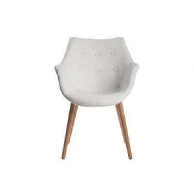 chaise blanche ikea chaise blanche ikea bricolage maison et décoration