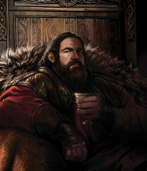 robert  baratheon  wiki  ice  fire