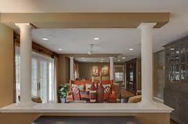 Doors Recessed Lighting Contemporary French Modern Living Room Living Room Designs Interior Exquisite Candice Olson Basement Ideas False Ceiling Designs India Home Interior Decor Ideas View More Basements