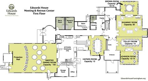 a floor plan of your house floor plans