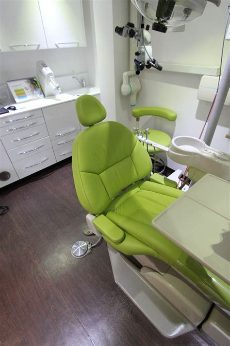 Dental Chair Upholstery by 23 Best Images About A Dec Dental Equipment On