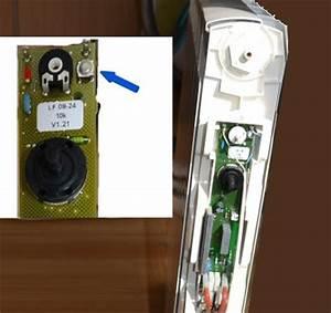 Carte Electronique Thermostat Radiateur : radiateurs ecotherm ~ Edinachiropracticcenter.com Idées de Décoration
