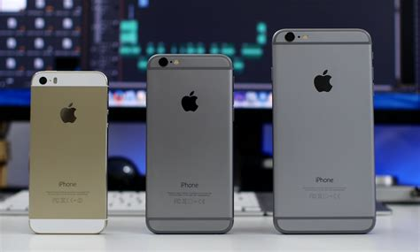 iphone 6 plus release date iphone 7 plus and iphone 7 us release date rumors