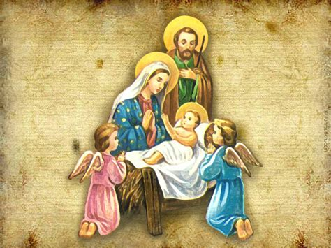 jesus images christmas wallpaper wallpaper photos 9413550