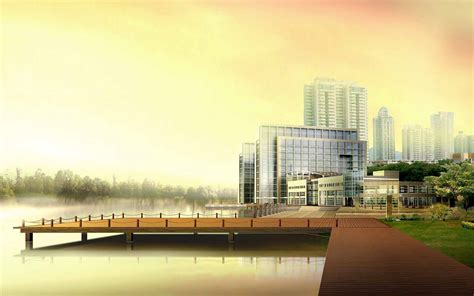 City Building Backgrounds by High Quality Wallpapers Altessa Building Wallpapers