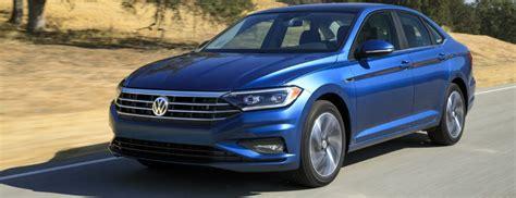 engine specs  fuel economy ratings