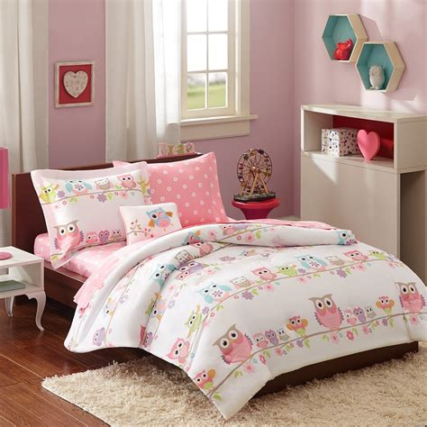 bedding for yellow grey white simple modern bedding sets ease