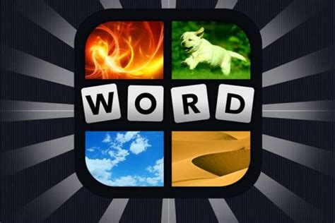 4 pic 1 word 6 letters 4 pics 1 word daily challenge april 2018 solutions 20156 | 4 pics 1 word daily challenge april today 7 letter hawaii puzzle answer cheats hints