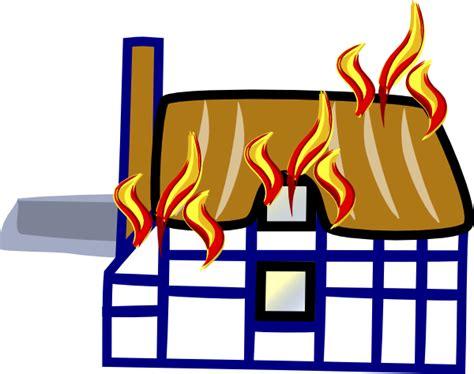 burn cliparts   clip art  clip art