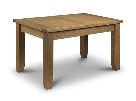 oak butterfly table headland oak butterfly leaf dining table 4 or 6 chairs 1127