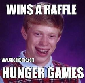 Bad Luck Brian Clean Memes The Best The Most Online