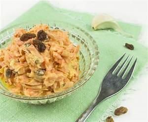 Rezept Für Karottensalat : karottensalat orientalisch gew rzt rezept f r 2 personen ~ Lizthompson.info Haus und Dekorationen