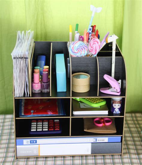 fourniture de bureau livraison gratuite classeurs de bureau magasin darticles promotionnels 0